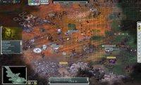Unclaimed World screenshot, image №113643 - RAWG