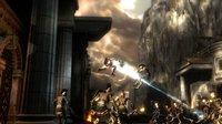 Cкриншот God of War III, изображение № 509255 - RAWG