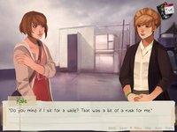 Cкриншот Love is Strange, изображение № 991281 - RAWG