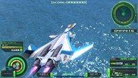 Macross Delta Scramble screenshot, image №2022624 - RAWG