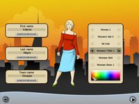 Cкриншот Kudos 2, изображение № 501948 - RAWG