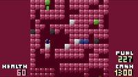 Cкриншот Cosmi-Cave (Update 2.0!), изображение № 1032584 - RAWG