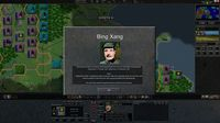Advanced Tactics Gold screenshot, image №103339 - RAWG
