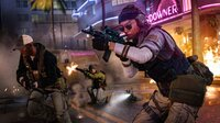 Cкриншот Call of Duty: Black Ops Cold War - бесплатный доступ, изображение № 2639671 - RAWG