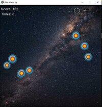 Cкриншот FPS WarmUp, изображение № 2678122 - RAWG