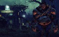 Cкриншот Borderlands: Zombie Island of Dr. Ned, изображение № 546245 - RAWG