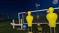 Cкриншот Header Goal VR: Being Axel Rix, изображение № 140741 - RAWG