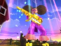 Cкриншот Battle of the Bands, изображение № 249648 - RAWG