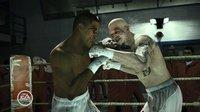 Cкриншот FIGHT NIGHT CHAMPION, изображение № 559868 - RAWG