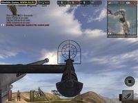 Cкриншот Battlefield 1942, изображение № 328361 - RAWG