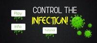Cкриншот Control The Infections!, изображение № 2446074 - RAWG