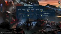 Nomads of the Fallen Star screenshot, image №1800799 - RAWG
