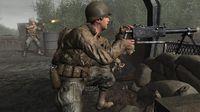 Cкриншот Call of Duty 2, изображение № 124768 - RAWG