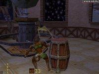 Cкриншот Dark Vengeance, изображение № 328400 - RAWG