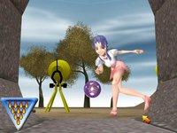Cкриншот Anime Bowling Babes, изображение № 409737 - RAWG