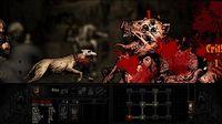 Darkest Dungeon screenshot, image №10956 - RAWG