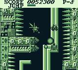 Cкриншот Aerostar, изображение № 750979 - RAWG