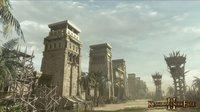 Cкриншот Kingdom Under Fire II, изображение № 308064 - RAWG