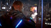 Crackdown 3 screenshot, image №620577 - RAWG
