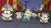 Cкриншот South Park: The Fractured but Whole, изображение № 192 - RAWG