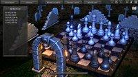 Cкриншот 3D Chess, изображение № 113235 - RAWG