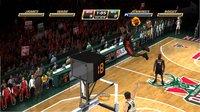 Cкриншот NBA Jam, изображение № 546609 - RAWG