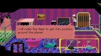 Cкриншот Snail Trek - Chapter 4: The Final Fondue, изображение № 860179 - RAWG