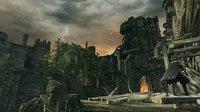 Dark Souls II: Scholar of the First Sin screenshot, image №30679 - RAWG