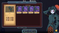 Necronator: Dead Wrong screenshot, image №2140558 - RAWG