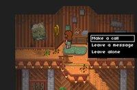 Cкриншот Nobody's Home (oates), изображение № 2319416 - RAWG