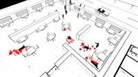 RED HOT VENGEANCE screenshot, image №1913156 - RAWG