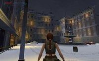 Cкриншот Tomb Raider: Ангел Тьмы, изображение № 221491 - RAWG