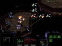 Cкриншот StarCraft, изображение № 331820 - RAWG