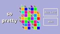 Cкриншот Kakuro Blend Demo V2, изображение № 2827829 - RAWG