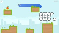 Cкриншот Gravity Snake, изображение № 2409084 - RAWG