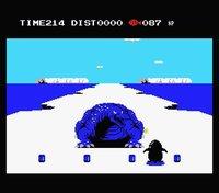 Penguin Adventure screenshot, image №822531 - RAWG