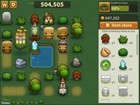 Triple Town screenshot, image №223682 - RAWG