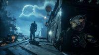 Styx: Master of Shadows + Styx: Shards of Darkness screenshot, image №214635 - RAWG