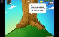 Cкриншот Plants vs. Zombies, изображение № 525575 - RAWG