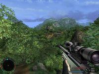 Cкриншот Far Cry, изображение № 183581 - RAWG