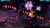 Cкриншот Gamma Blast, изображение № 854495 - RAWG