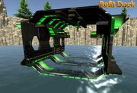 Cкриншот Storm Force, изображение № 626563 - RAWG