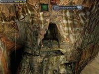 Cкриншот Evil Twin: Cyprien's Chronicles, изображение № 310896 - RAWG
