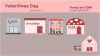 Cкриншот Valentines Day: The Fun Loop, изображение № 1104822 - RAWG