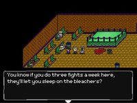 Cкриншот Xenotown (Demo Page), изображение № 2486862 - RAWG