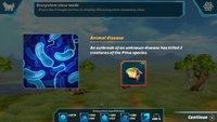 Ecolibrium screenshot, image №2023010 - RAWG