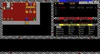 Cкриншот Enchantasy: Quest for the Eternal Grimoire, изображение № 322341 - RAWG
