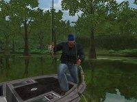 Cкриншот Rapala Pro Fishing, изображение № 410190 - RAWG