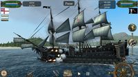 The Pirate: Plague of the Dead screenshot, image №663431 - RAWG