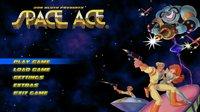 Cкриншот Space Ace, изображение № 152108 - RAWG